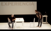 ENCUENTROS-BREVES-1-foto-Claudia-Rojas-Fundacin-TeatroaMil.png